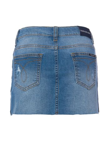 Saia-Jeans-Five-Pockets---Azul-Claro-