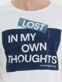 Camiseta-Ckj-Mc-Est-Thoughts---Branco-2