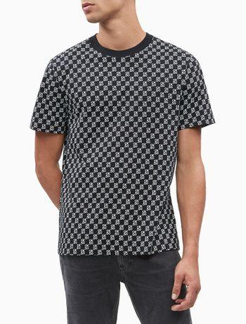 Camiseta-Mc-Relaxed-5050---Preto-