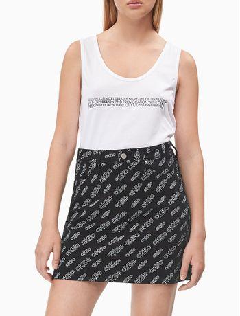Blusa-Sm-Fem-Logo-5050---Branco-2-