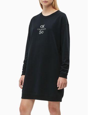 Vestido-Logo-Regular-5050---Preto-