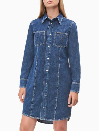 Vestido-Jeans-Omega-Lean-5050---Azul-Escuro-