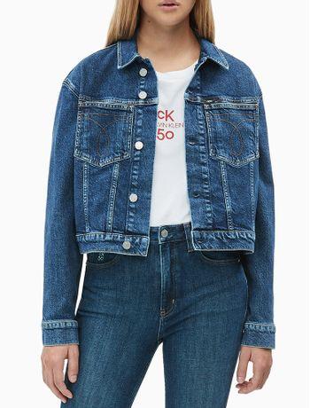 Jaqueta-Jeans-Fem-Cropped-Omega-5050---Azul-Escuro-