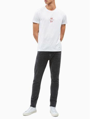 Camiseta-Mc-Logo-5050---Branco-2-