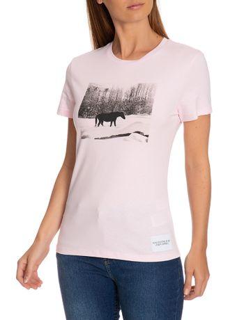 Blusa-Ckj-Fem-Mc-Andy-Warhol-Landscape---Rosa-Claro