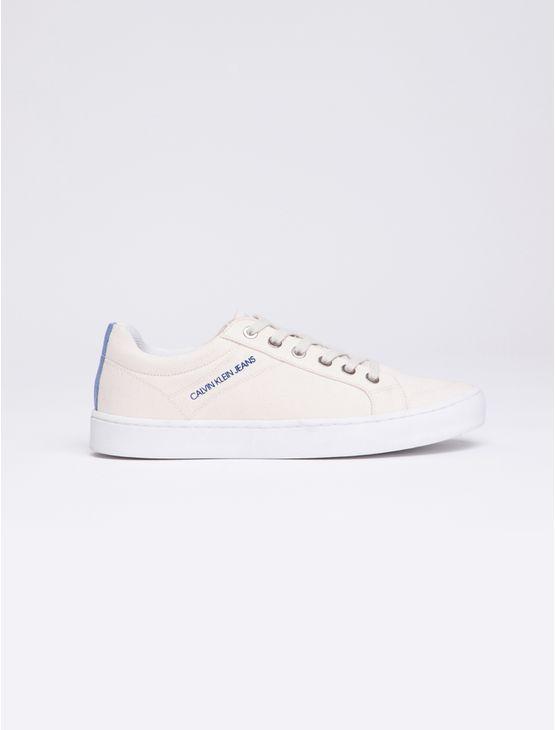 Tenis-Ckj-Fem-Basico-Est-Logo---Branco-2