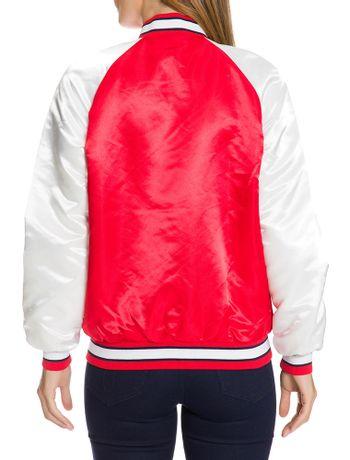 Jaqueta-Bomber-Fem-Ckj-Bicolor---Vermelho
