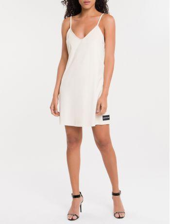 Vestido-Curto-Alca-Basico---Off-White