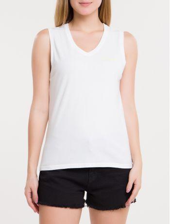 Blusa-Ckj-Fem-Sm-Logo-Peito-V---Branco-2