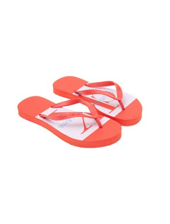 Chinelo-Ckjg-Girl-Est-Re-Issue---Papaia
