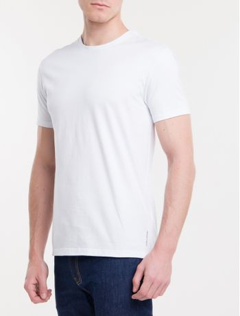 Camiseta-Ckj-Mc-Essentials---Branco-2