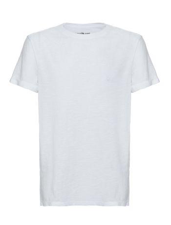 Camiseta-Ckj-Bordado-Peito---Branco-2