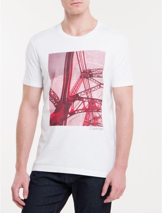 Camiseta-Slim-Bridge---Branco-2