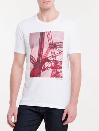 Camiseta-Slim-Bridge---Branco-2