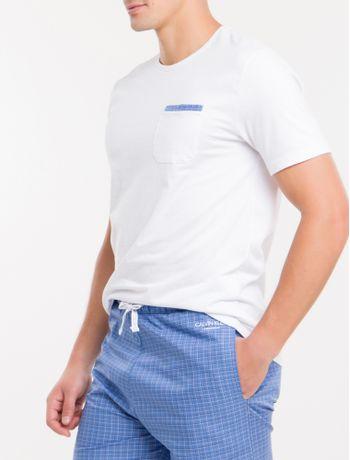Pijama-M-C-E-Calca-Tricoline-Xadrez---Branco-2