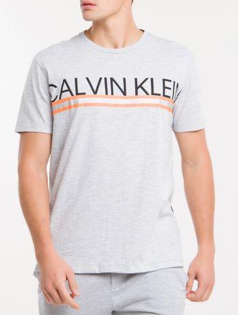 Camiseta-M-C-Hazard---Mescla