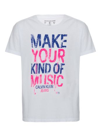 Camiseta-Ckj-Make-Your-Kind---Branco-2