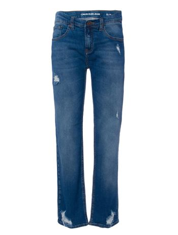 Calca-Jeans-Five-Pockets-Skinny---Azul-Medio