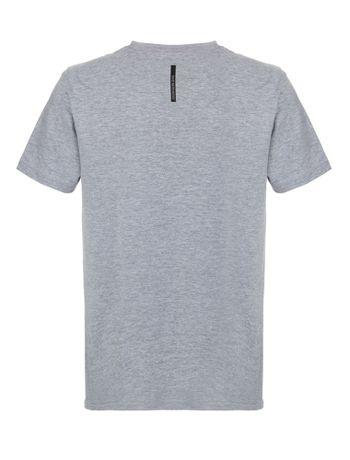 Camiseta-Ckj-Mc-Logo-Carquelado---Mescla