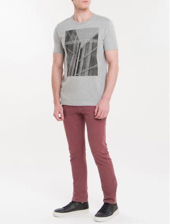 Camiseta-Regular-Angles---Mescla