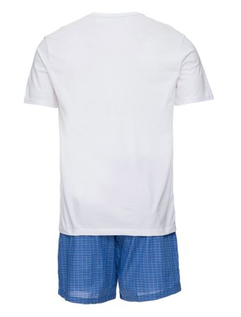 Pijama-M-C-E-Bermuda-Tricoline-Xadrez---Branco-2