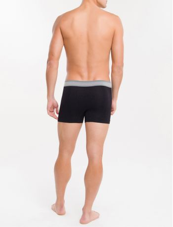 Cueca-Trunk-Semaless-Hazard---Preto