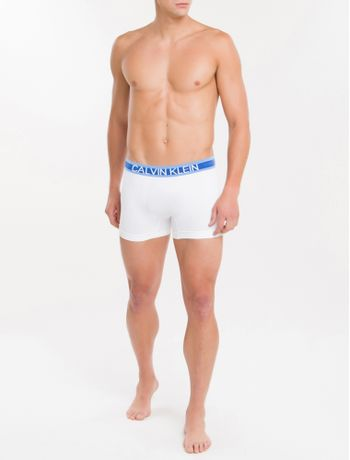 Cueca-Trunk-Semaless-Hazard---Branco-2