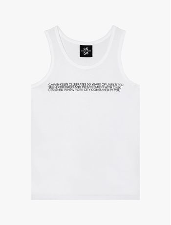 Regata-Logo-CK50---Branco-2