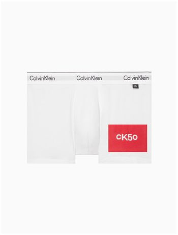 Cueca-Boxer-Estampa-Silk-Capsula-Ck50---Branco-2