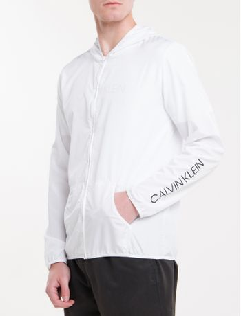 Casaco-Athletic-Ck-Capuz---Branco-2