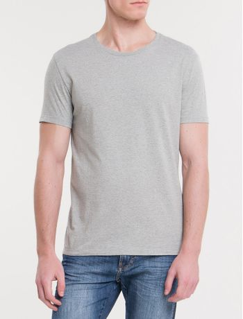 Camiseta-Ckj-Mc-Est-American-Tour---Mescla