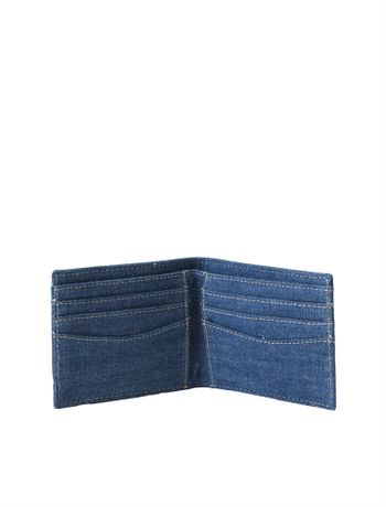 Carteira-Gd-Ckj-Masc-Jeans---Azul-Medio