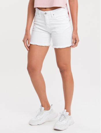 Bermuda-Color-Five-Pockets---Branco-2