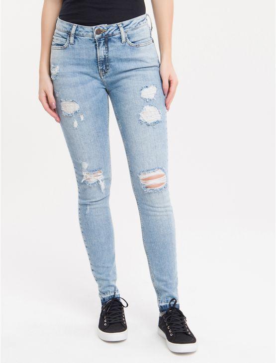 Calca-Jeans-Five-Pockets-Ckj-001-Super-Skinny
