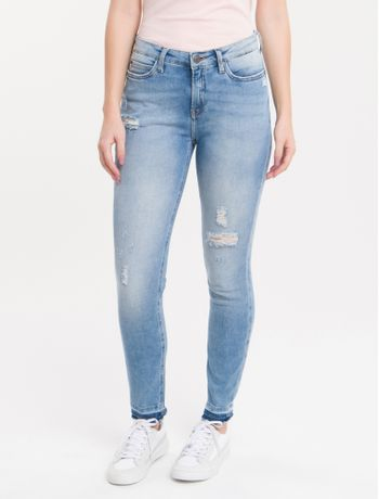 Calca-Jeans-Five-Pockets-Ckj-001-Super-Skinny