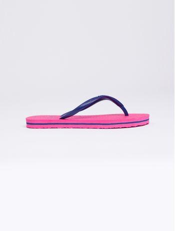 Chinelo-Ckj-Fem-Est-Swimwear---Rosa-Fluor