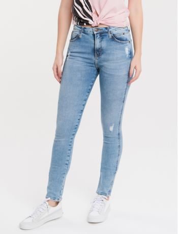 Calca-Jeans-Ckj-002-Sculpted-Skinny