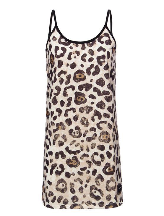 Vestido-Malha-Ckj-Animal-Print---Areia