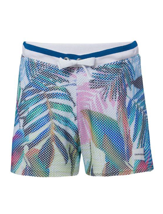 Shorts-Malha-Ckj-Tule-Floral---Branco-2