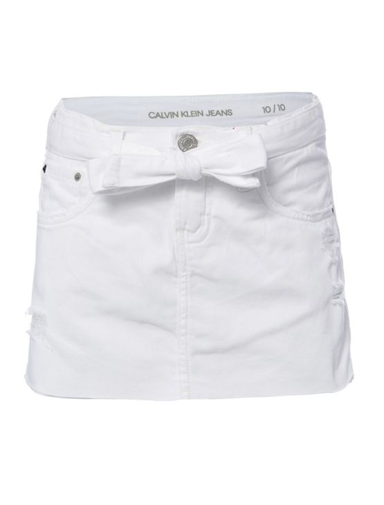 Shorts-Saia-Color-Five-Pockets---Branco-2