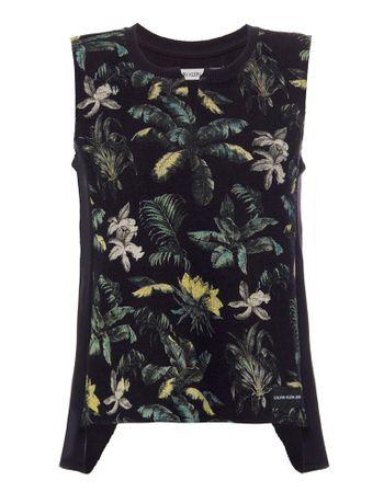 Blusa-Sm-Ckj-Recortes-Floral-Jungle---Preto---2
