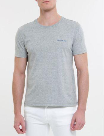 Camiseta-Ckj-Mc-Dupla-Face-Logo---Mescla