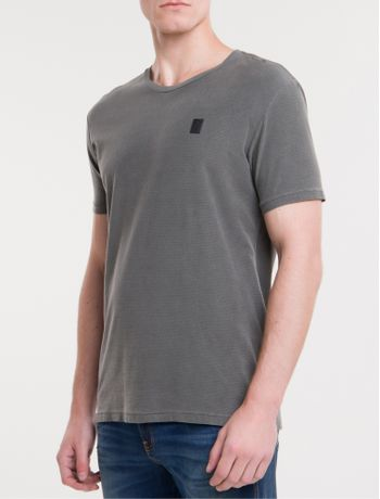Camiseta-Ckj-Mc-Listrado-Continuo---Chumbo