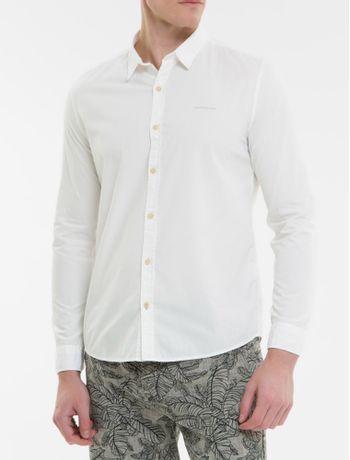 Camisa-Ml-Ckj-Masc-Tinturado-Com-Silk-Lo---Branco-2
