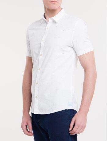 Camisa-Mc-Ckj-Masc-Flame-Silk-Logo---Branco-2