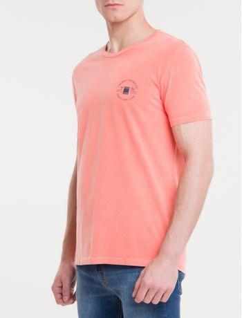 Camiseta-Ckj-Mc-Orig-Calvin-Jeans---Papaia