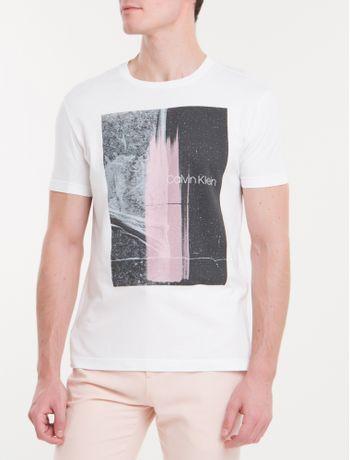 Camiseta-Slim-Espatulada---Branco-2