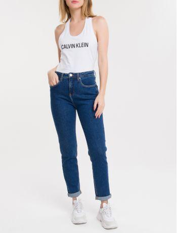 Calca-Jeans-Five-Pockets-Ckj-Mom