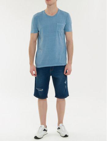 Camiseta-Ckj-Mc-Bolso-EtiquetaIndigo