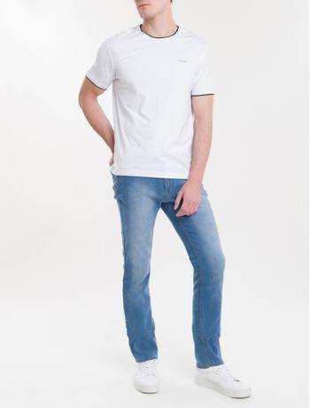 Camiseta-Slim-Careca-Detalhe-Ribana---Branco-2